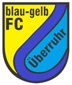 FC Blau-Gelb Überruhr 1974 e.V.