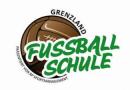 BGÜ Fußballschule 2020