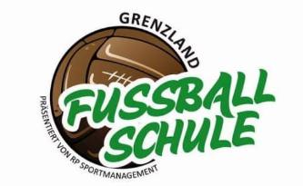 BGÜ Fussballschule